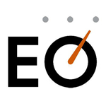 EO a - Home Page