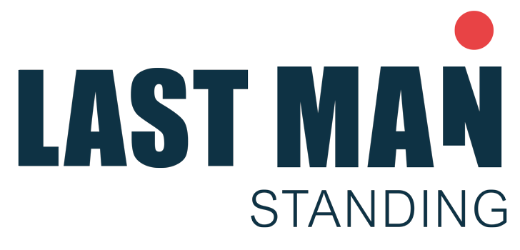 Last Man Standing - Event Management