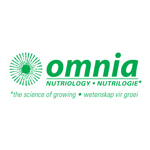 Omnia - Home Page