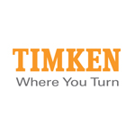 Timken - Home Page