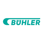 Buhler a - Themed Events