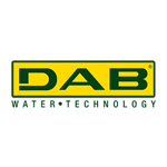 DAB Pumps a - Home Page