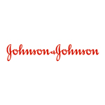 Johnson Johnson a - Conferences
