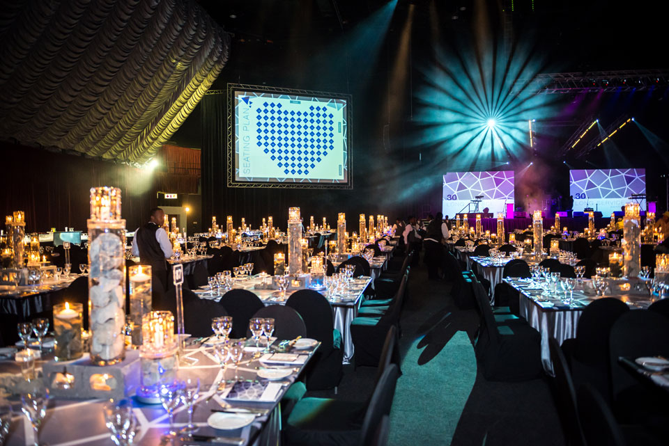 IP LSA 2015 14 - 7 Gala Evening Preparation Details You Shouldn't Miss