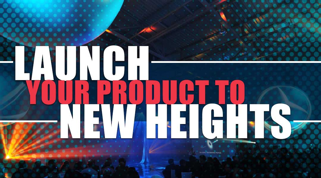 Product Launch Services Page HERO image MOBI v1 copy - Product Launches