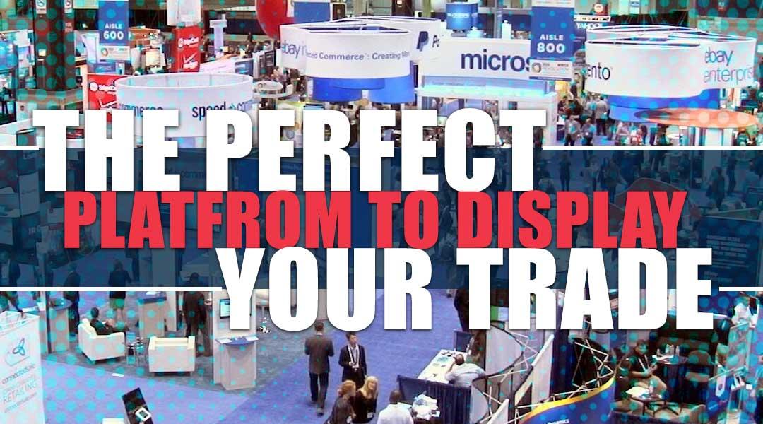 Trade Shows Services Page HERO image MOBI v1 copy - Trade Shows