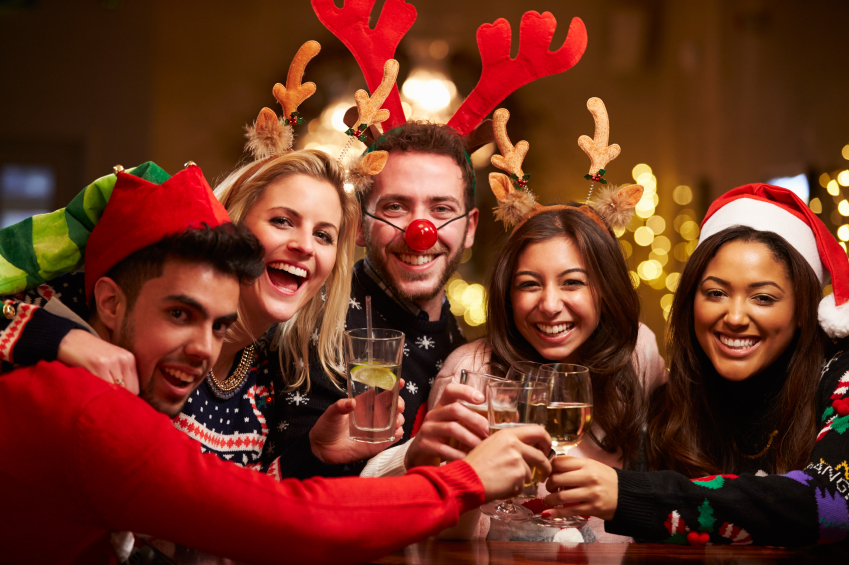 Top IMG Office Party LMS 2 - How to Plan The Perfect Office Christmas Function and Give Clients Great Gifts