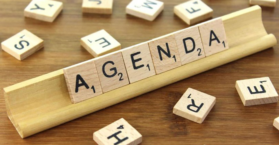 LMS Blog Jan 19 Mid - 5 Ways To Whip Your Company's Internal Meetings Into Shape This Year