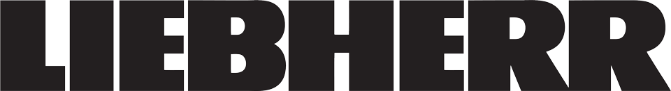Liebherr Logo Original 01 - Liebherr Mining Indaba - 2020
